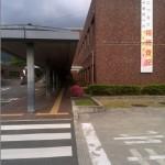 5月31日 地域未来エネルギー奈良の監事の任期満了に伴い、奈良地方法務局に重任の手続きを行い、完了しました。
